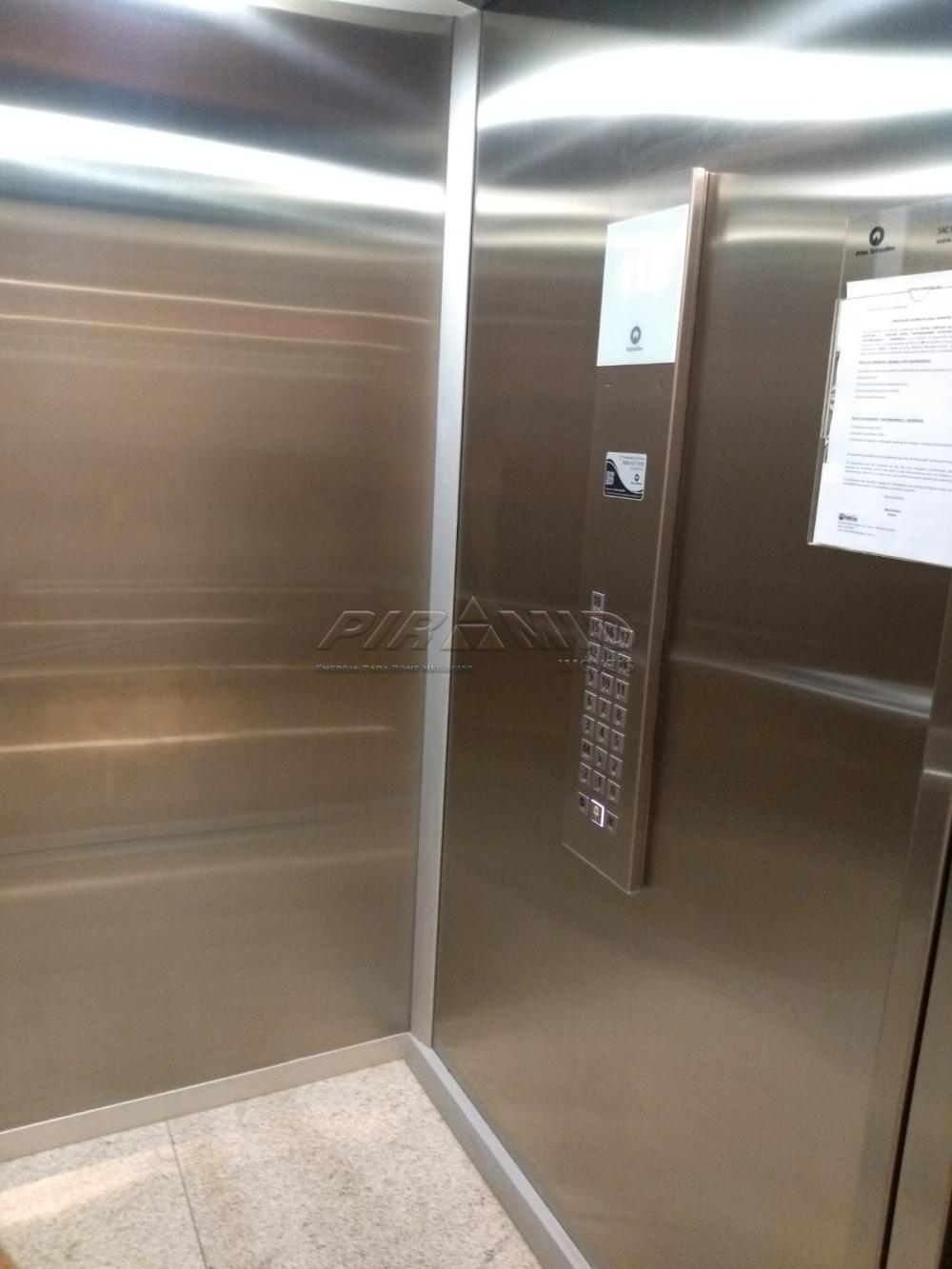 Alugar Apartamento / Padrão em Ribeirão Preto R$ 1.700,00 - Foto 76