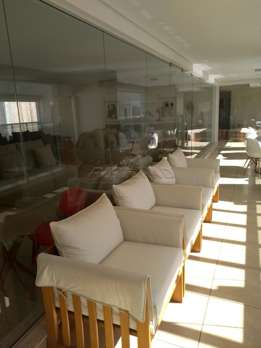 Alugar Apartamento / Padrão em Ribeirão Preto R$ 1.700,00 - Foto 80