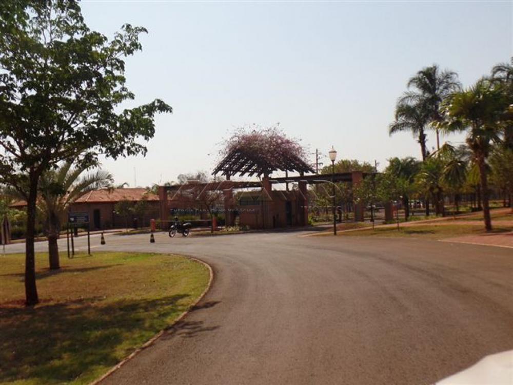 Comprar Casa / Condomínio em Ribeirão Preto apenas R$ 5.000.000,00 - Foto 9