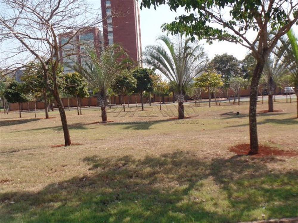 Comprar Casa / Condomínio em Ribeirão Preto apenas R$ 5.000.000,00 - Foto 10