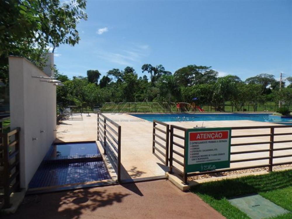 Comprar Casa / Condomínio em Ribeirão Preto apenas R$ 665.000,00 - Foto 18