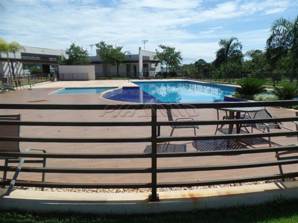 Comprar Casa / Condomínio em Ribeirão Preto apenas R$ 665.000,00 - Foto 19