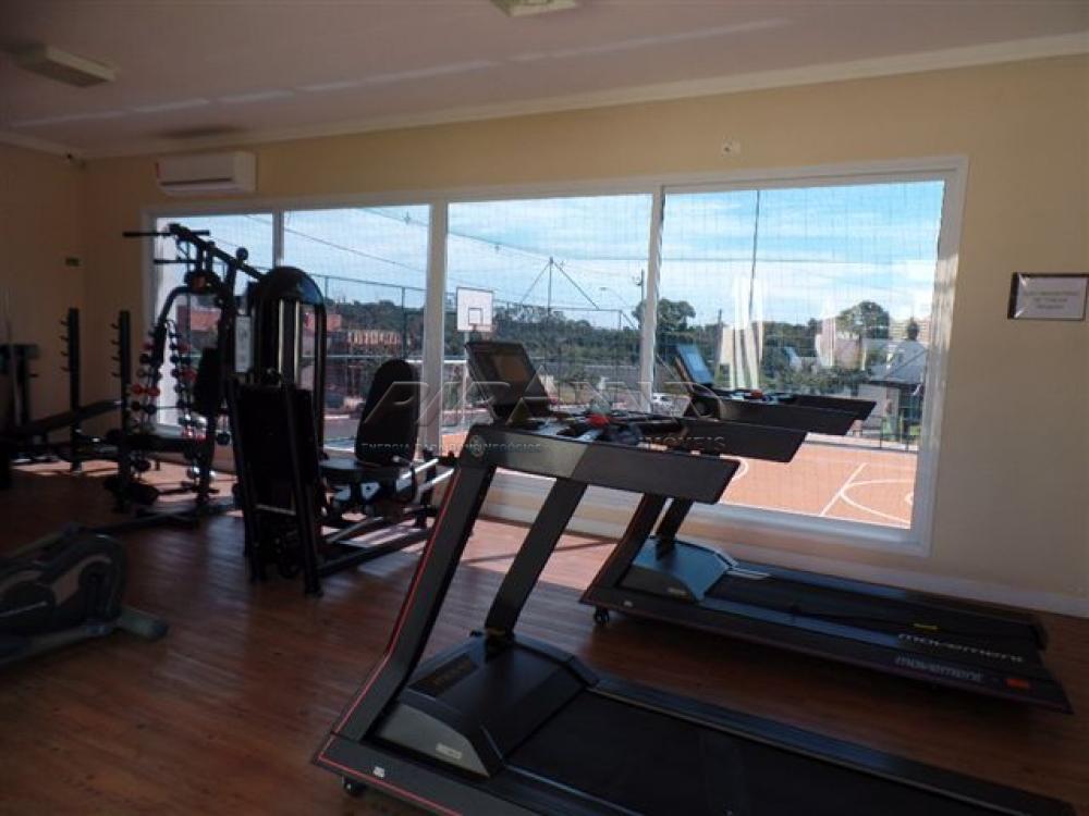 Comprar Casa / Condomínio em Ribeirão Preto apenas R$ 665.000,00 - Foto 24