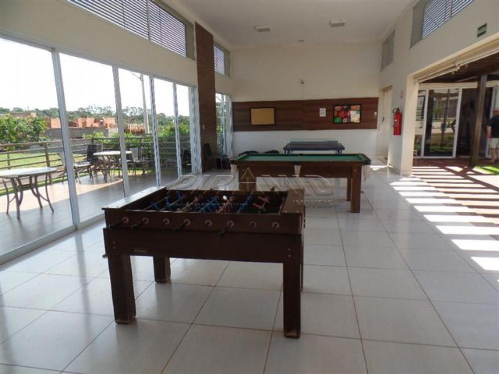 Comprar Casa / Condomínio em Ribeirão Preto apenas R$ 665.000,00 - Foto 26