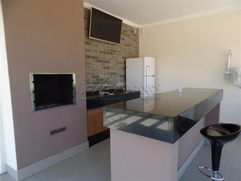 Comprar Casa / Condomínio em Ribeirão Preto apenas R$ 665.000,00 - Foto 27