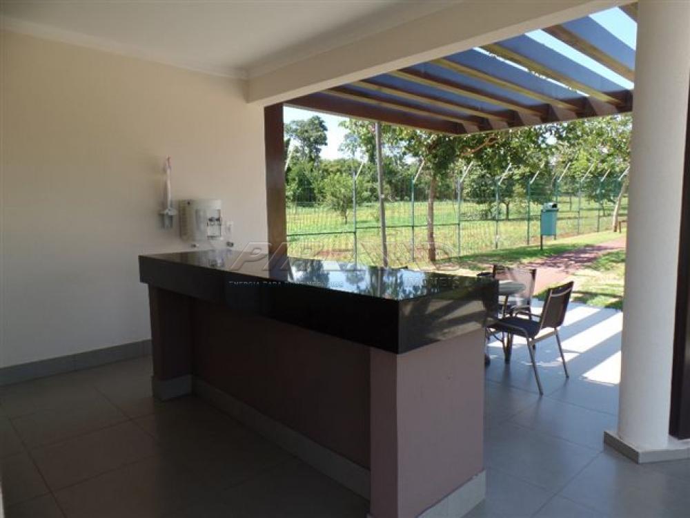 Comprar Casa / Condomínio em Ribeirão Preto apenas R$ 665.000,00 - Foto 28