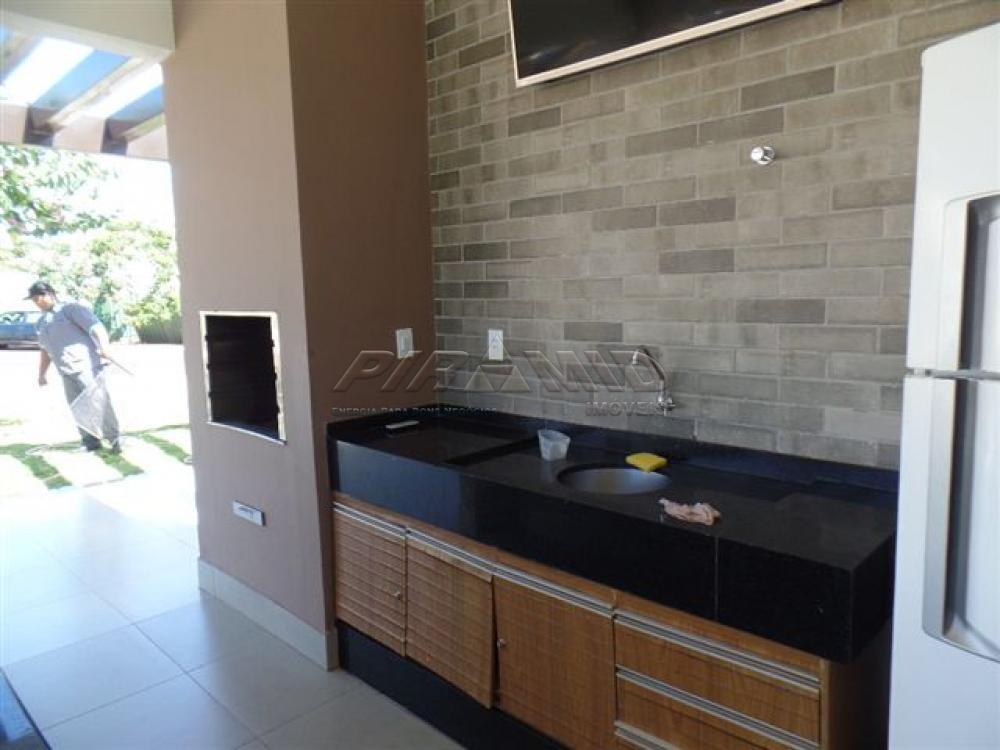 Comprar Casa / Condomínio em Ribeirão Preto apenas R$ 665.000,00 - Foto 29