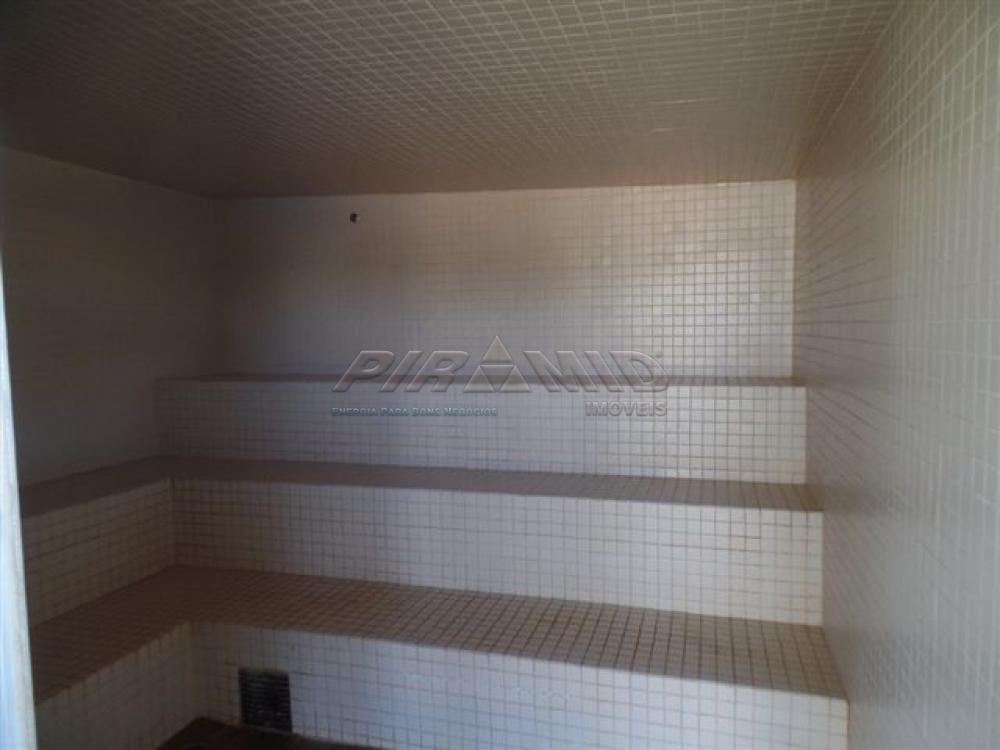 Comprar Casa / Condomínio em Ribeirão Preto apenas R$ 665.000,00 - Foto 31