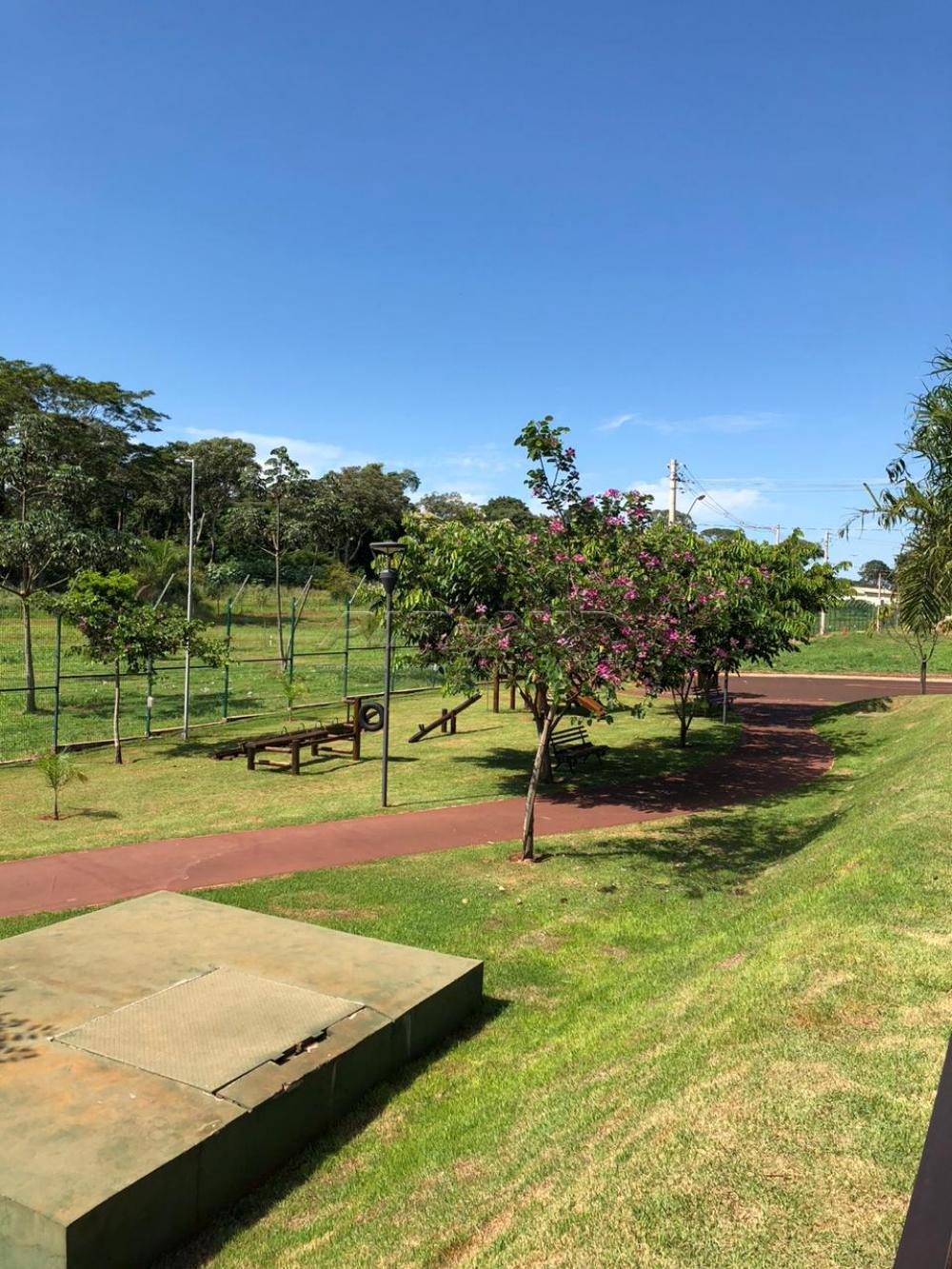 Comprar Casa / Condomínio em Ribeirão Preto apenas R$ 665.000,00 - Foto 36