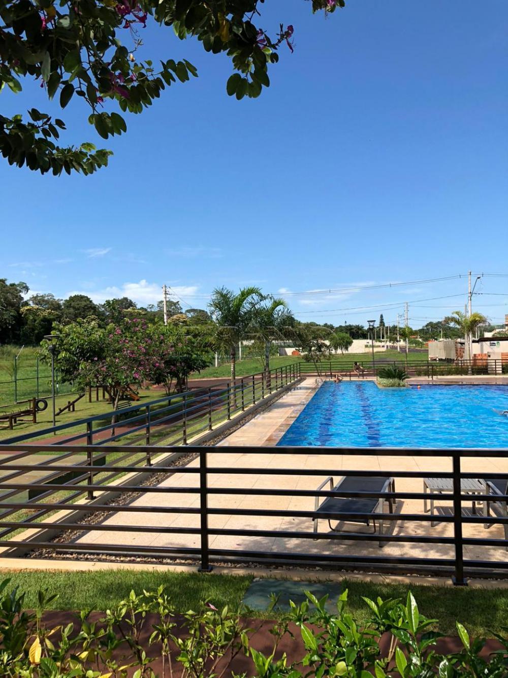 Comprar Casa / Condomínio em Ribeirão Preto apenas R$ 665.000,00 - Foto 37