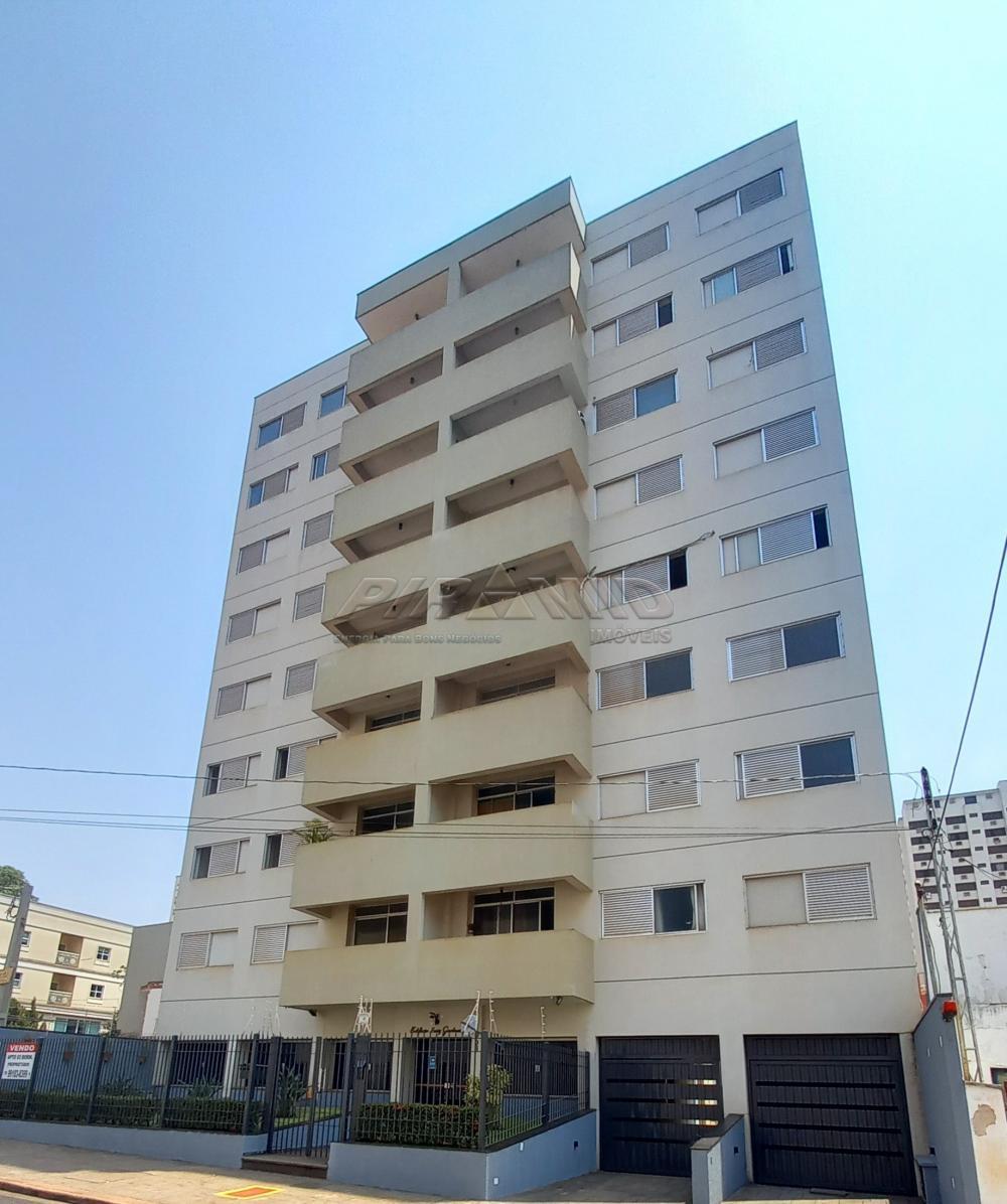 Comprar Apartamento / Padrão em Ribeirão Preto R$ 270.000,00 - Foto 28
