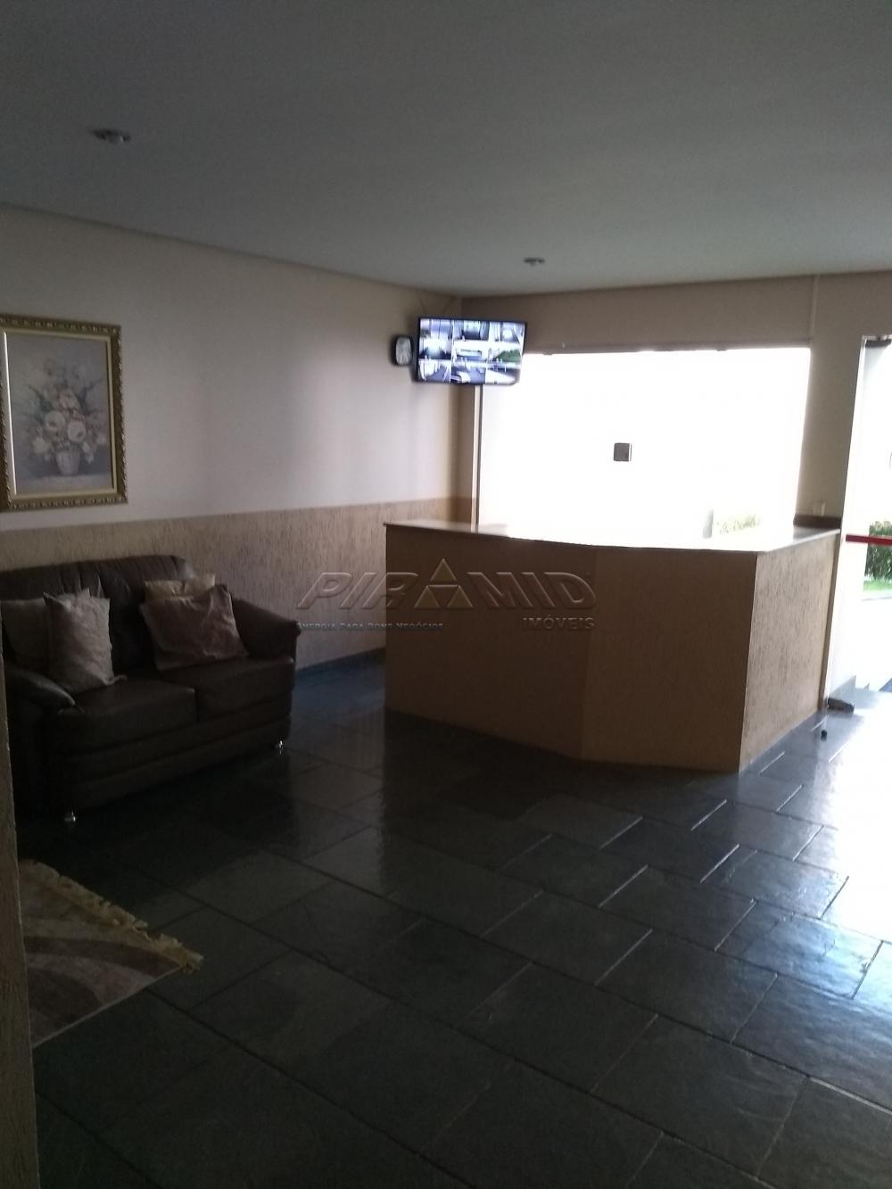 Comprar Apartamento / Padrão em Ribeirão Preto R$ 270.000,00 - Foto 29