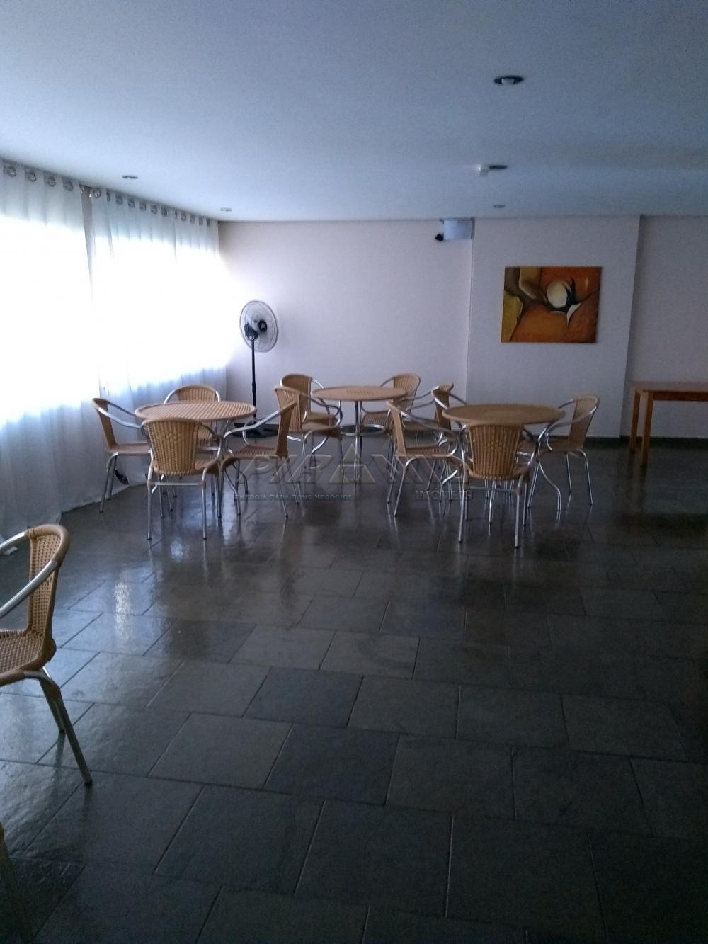 Comprar Apartamento / Padrão em Ribeirão Preto R$ 270.000,00 - Foto 30
