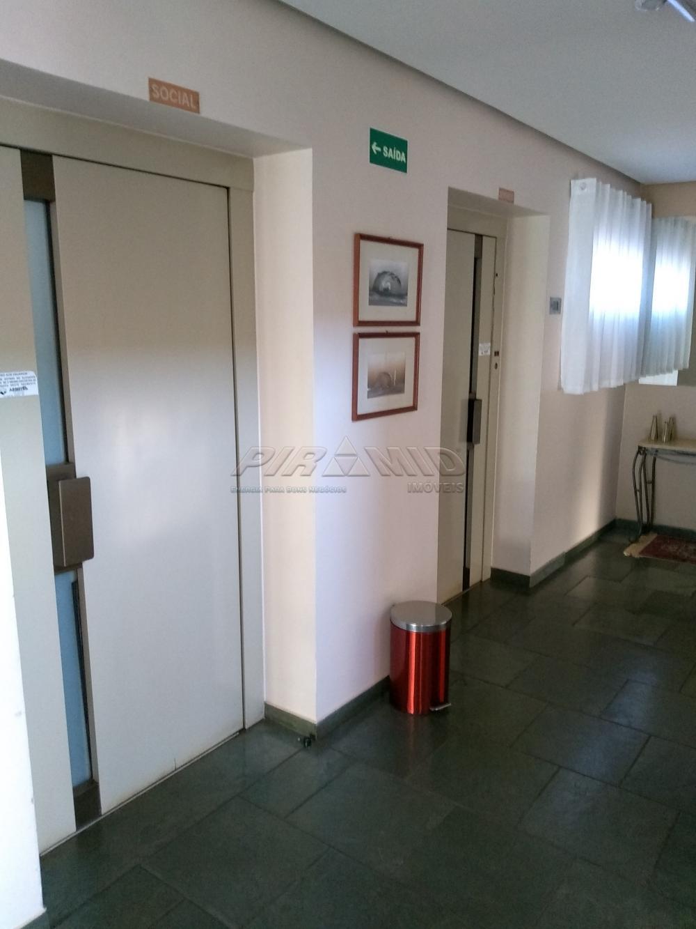 Comprar Apartamento / Padrão em Ribeirão Preto R$ 270.000,00 - Foto 31