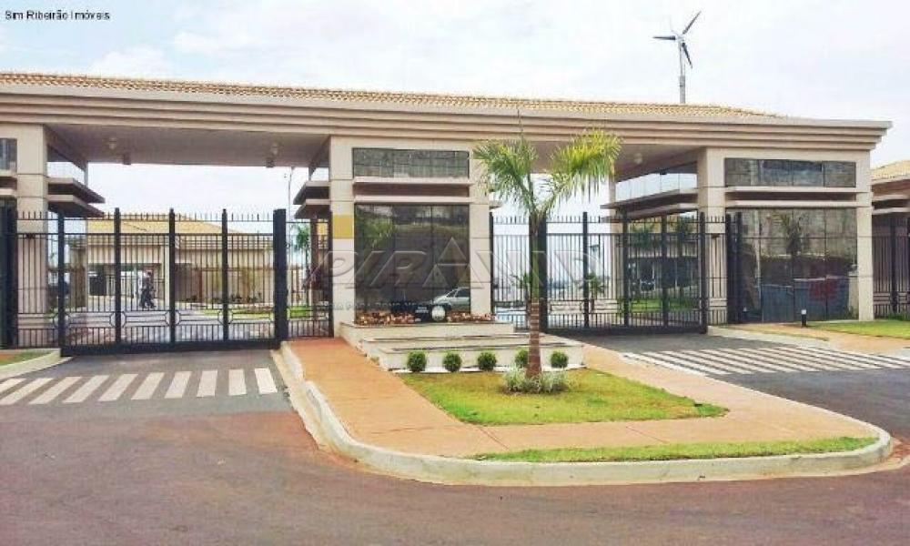 Alugar Casa / Condomínio em Bonfim Paulista apenas R$ 4.200,00 - Foto 39