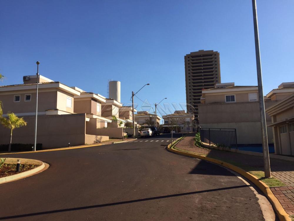 Alugar Casa / Condomínio em Bonfim Paulista apenas R$ 4.200,00 - Foto 40
