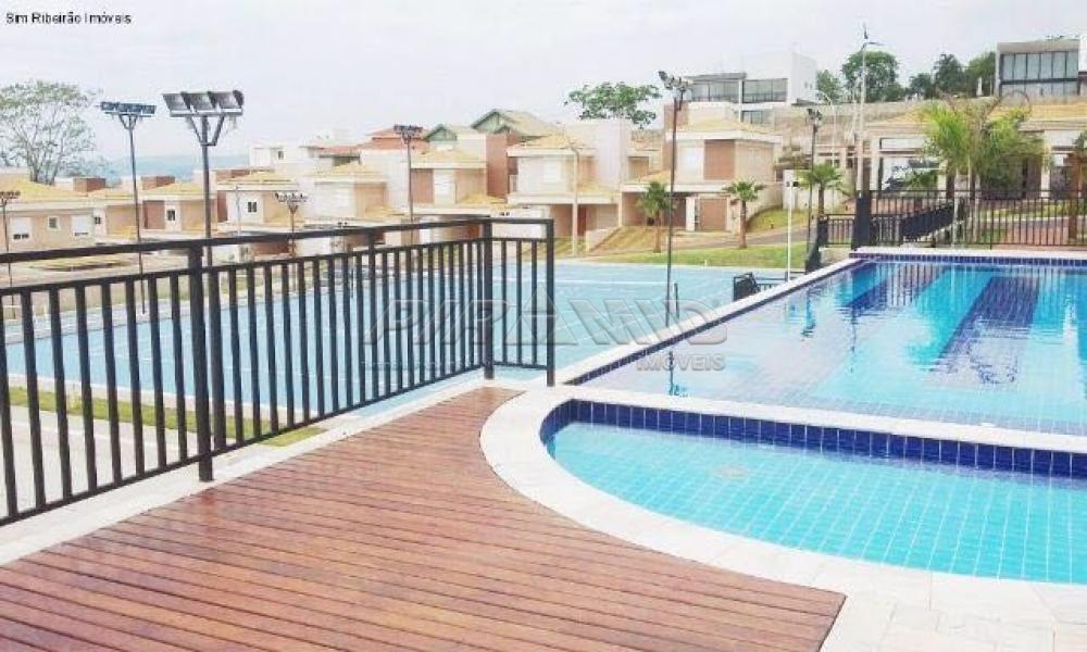 Alugar Casa / Condomínio em Bonfim Paulista apenas R$ 4.200,00 - Foto 41
