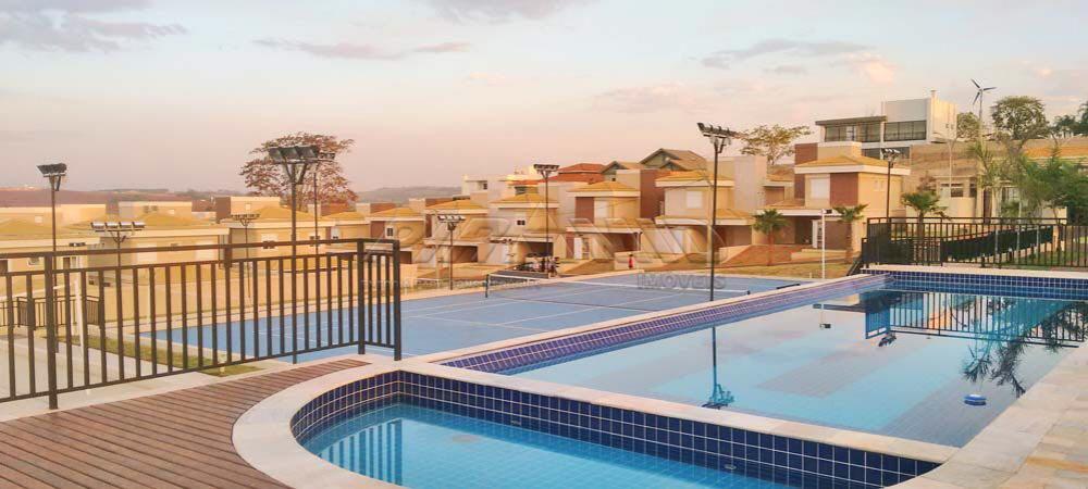 Alugar Casa / Condomínio em Bonfim Paulista apenas R$ 4.200,00 - Foto 42