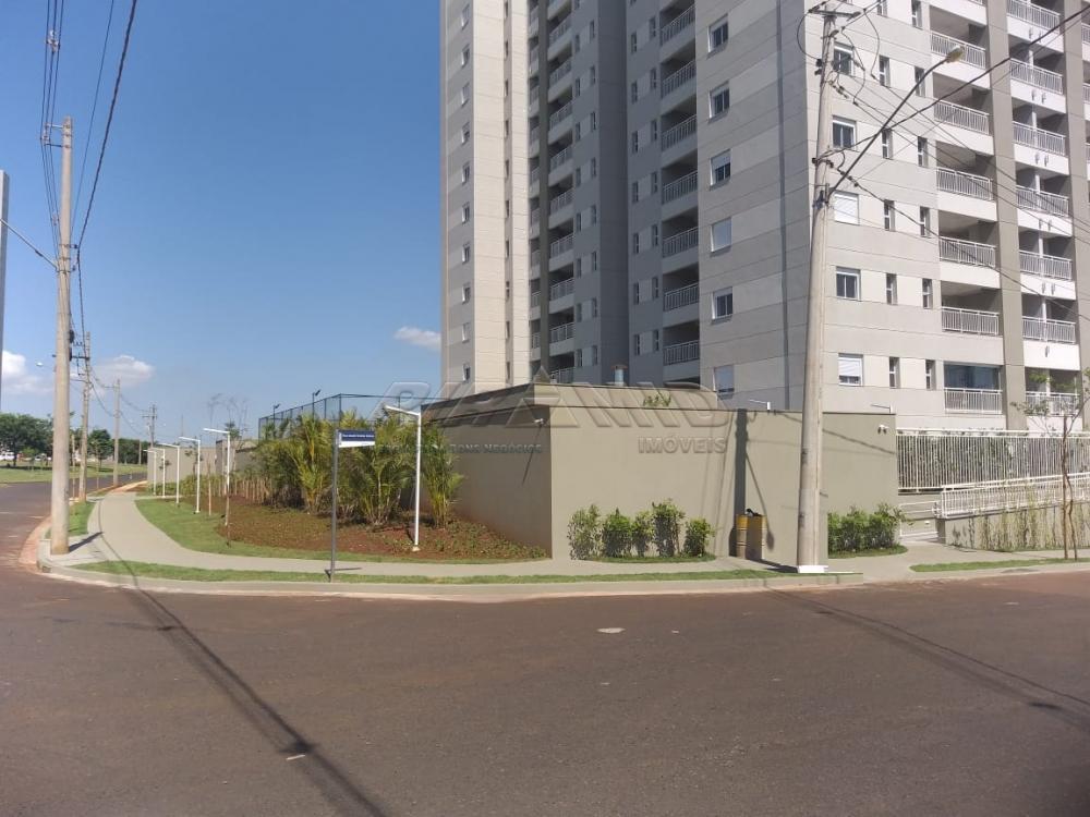Alugar Apartamento / Padrão em Ribeirão Preto apenas R$ 2.200,00 - Foto 21