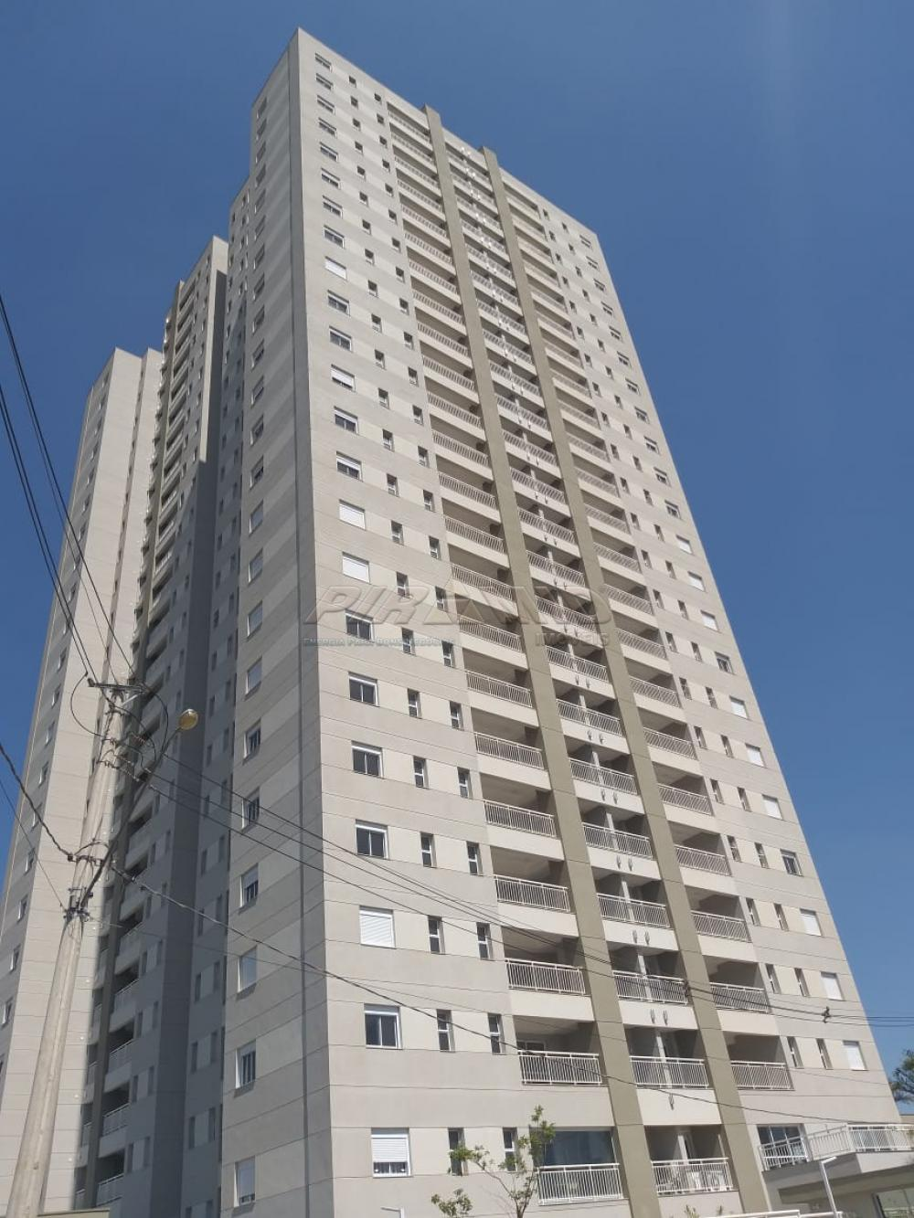 Alugar Apartamento / Padrão em Ribeirão Preto apenas R$ 2.200,00 - Foto 23
