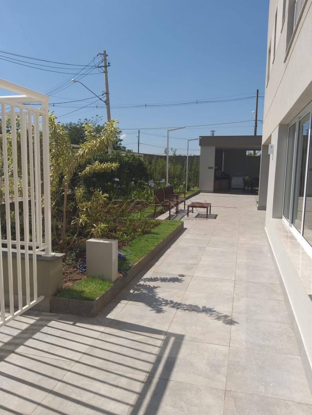 Alugar Apartamento / Padrão em Ribeirão Preto apenas R$ 2.200,00 - Foto 33