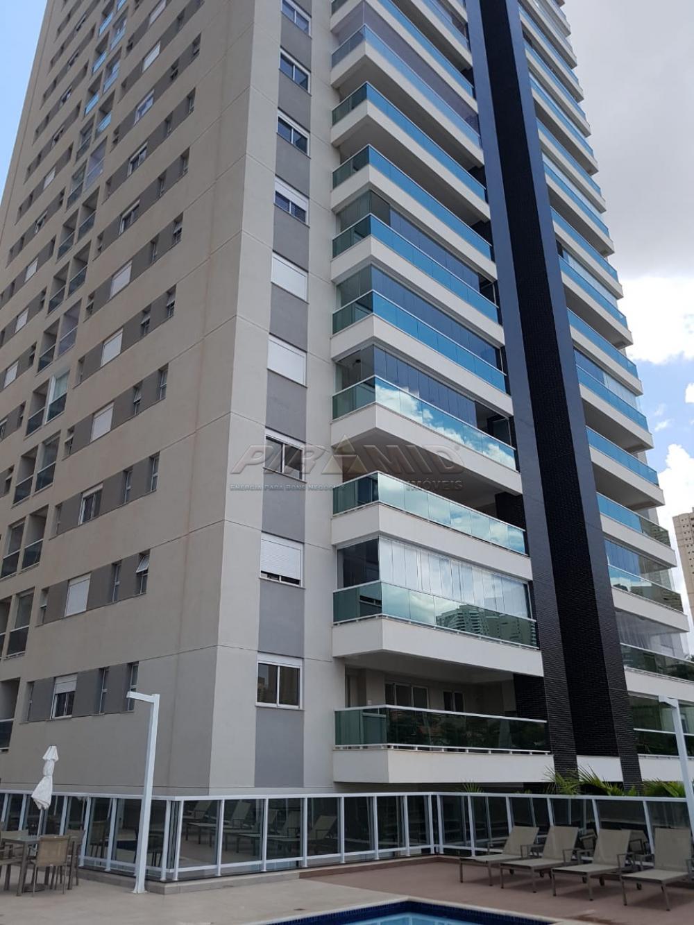 Alugar Apartamento / Padrão em Ribeirão Preto apenas R$ 3.700,00 - Foto 23