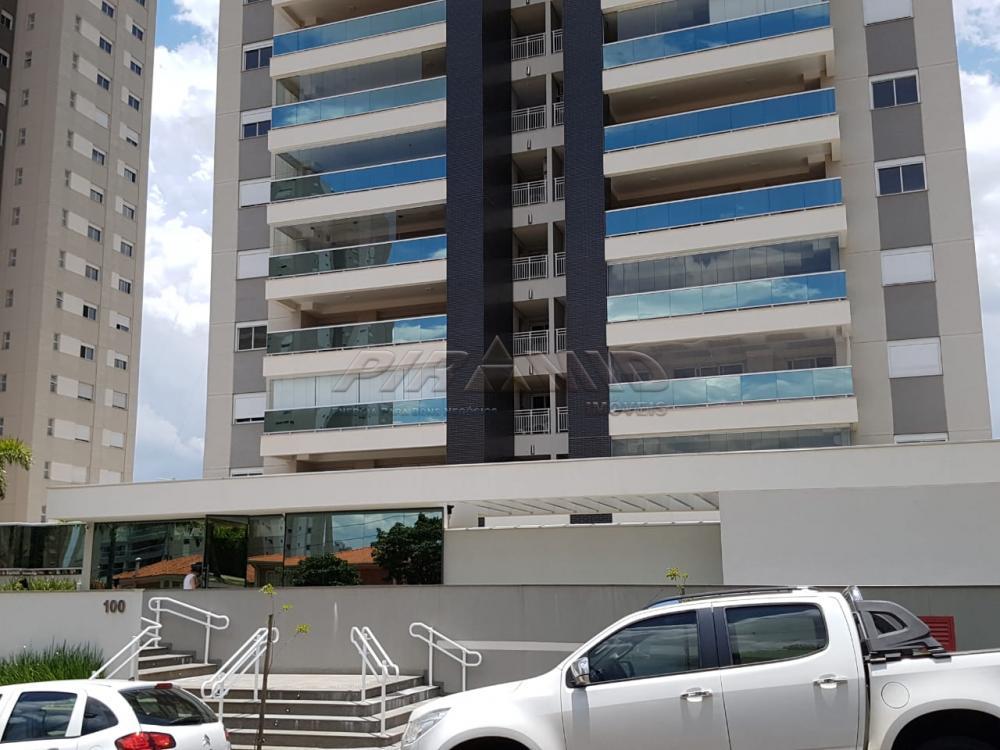 Alugar Apartamento / Padrão em Ribeirão Preto apenas R$ 3.700,00 - Foto 24