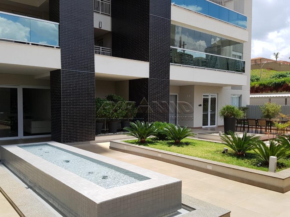 Alugar Apartamento / Padrão em Ribeirão Preto apenas R$ 3.700,00 - Foto 25
