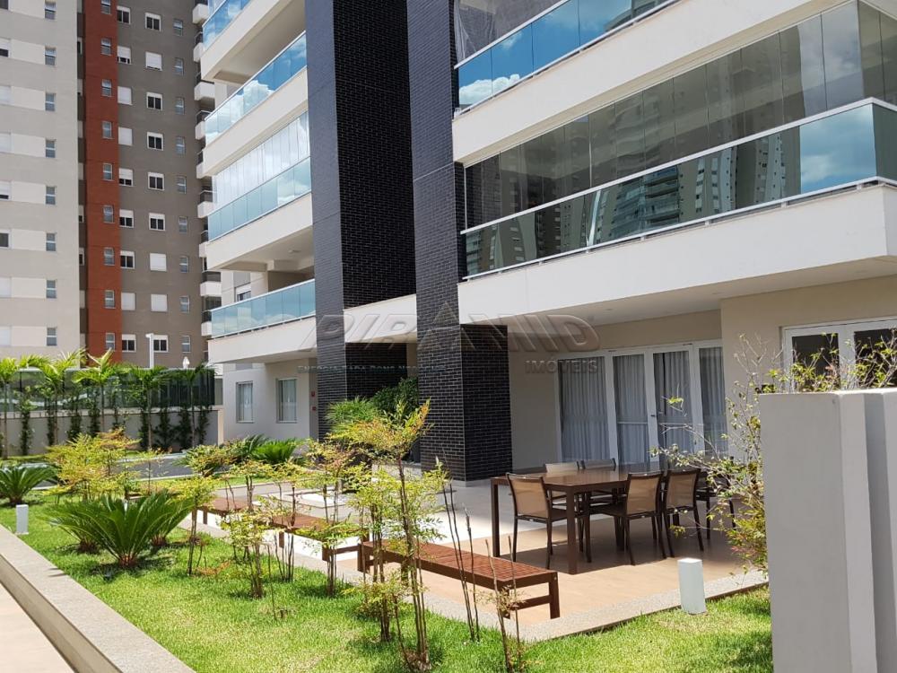Alugar Apartamento / Padrão em Ribeirão Preto apenas R$ 3.700,00 - Foto 26