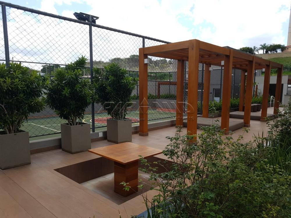 Alugar Apartamento / Padrão em Ribeirão Preto apenas R$ 3.700,00 - Foto 44