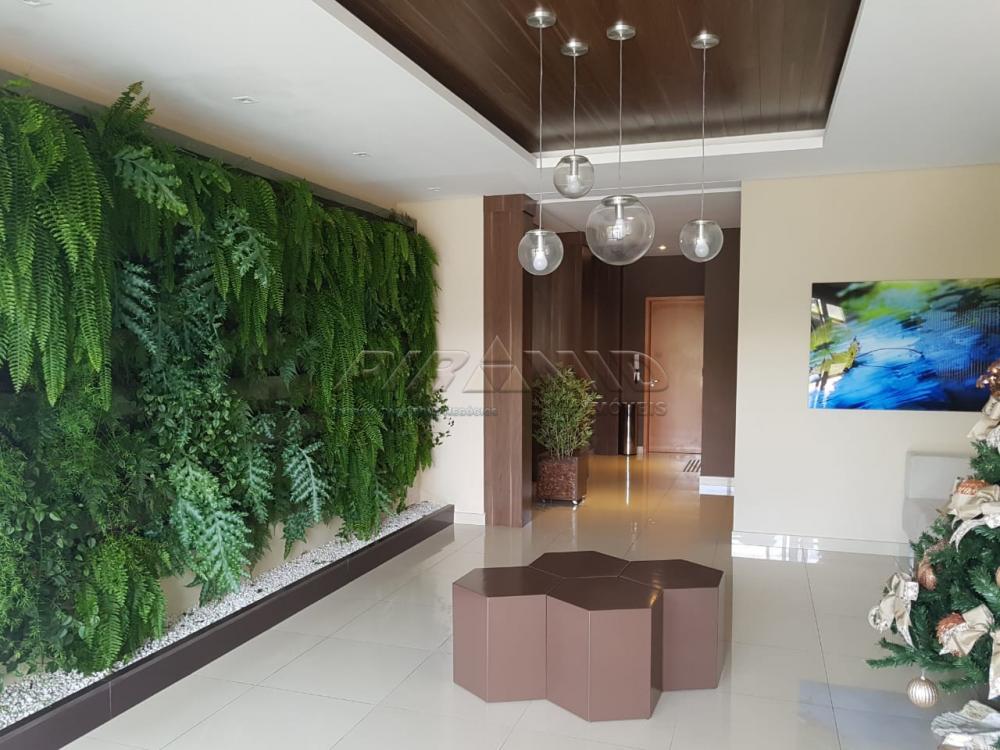 Alugar Apartamento / Padrão em Ribeirão Preto apenas R$ 3.700,00 - Foto 46