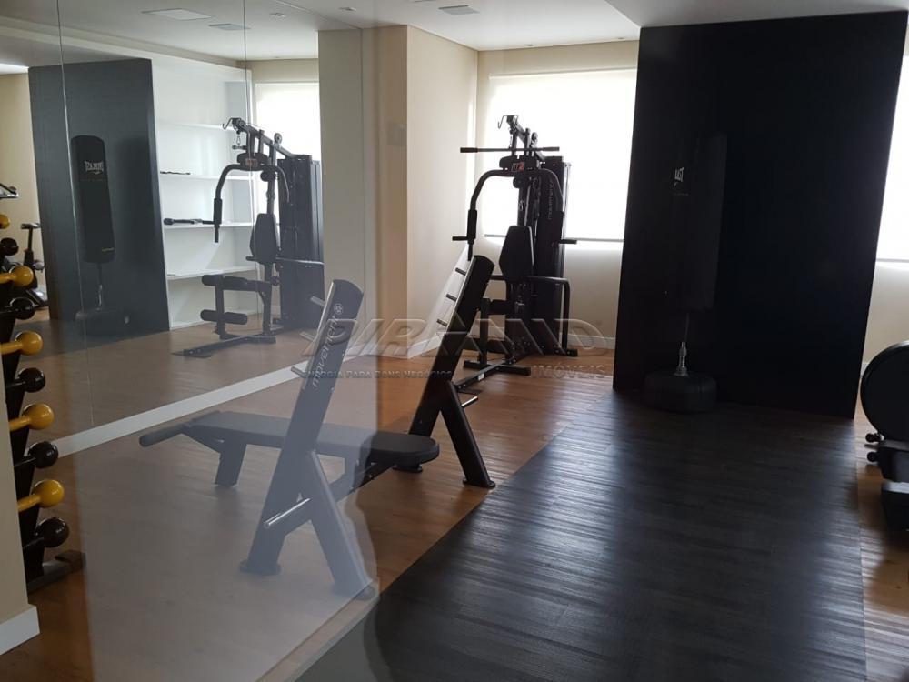 Alugar Apartamento / Padrão em Ribeirão Preto apenas R$ 3.700,00 - Foto 50