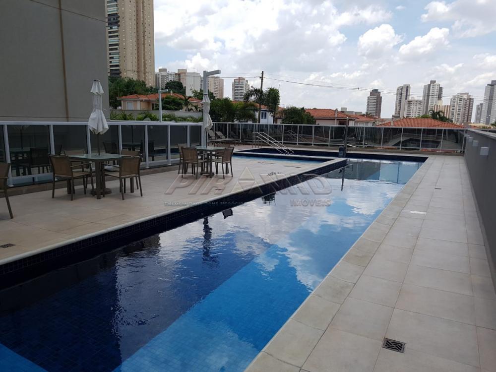 Alugar Apartamento / Padrão em Ribeirão Preto apenas R$ 3.700,00 - Foto 51
