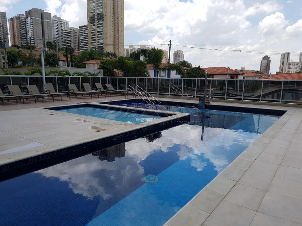 Alugar Apartamento / Padrão em Ribeirão Preto apenas R$ 3.700,00 - Foto 52