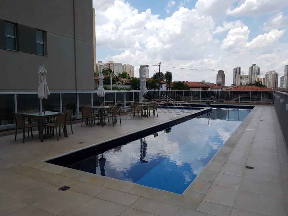 Alugar Apartamento / Padrão em Ribeirão Preto apenas R$ 3.700,00 - Foto 53
