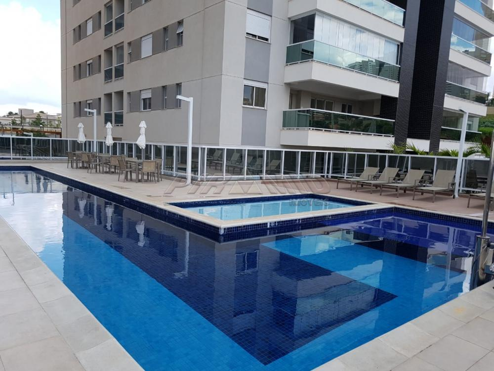 Alugar Apartamento / Padrão em Ribeirão Preto apenas R$ 3.700,00 - Foto 27