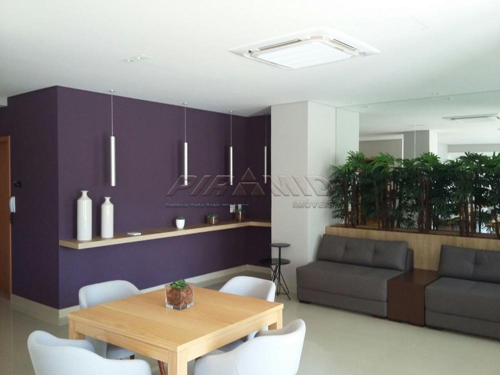 Alugar Apartamento / Padrão em Ribeirão Preto apenas R$ 3.700,00 - Foto 28