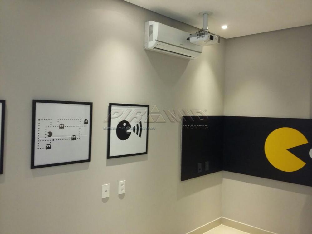 Alugar Apartamento / Padrão em Ribeirão Preto apenas R$ 3.700,00 - Foto 33