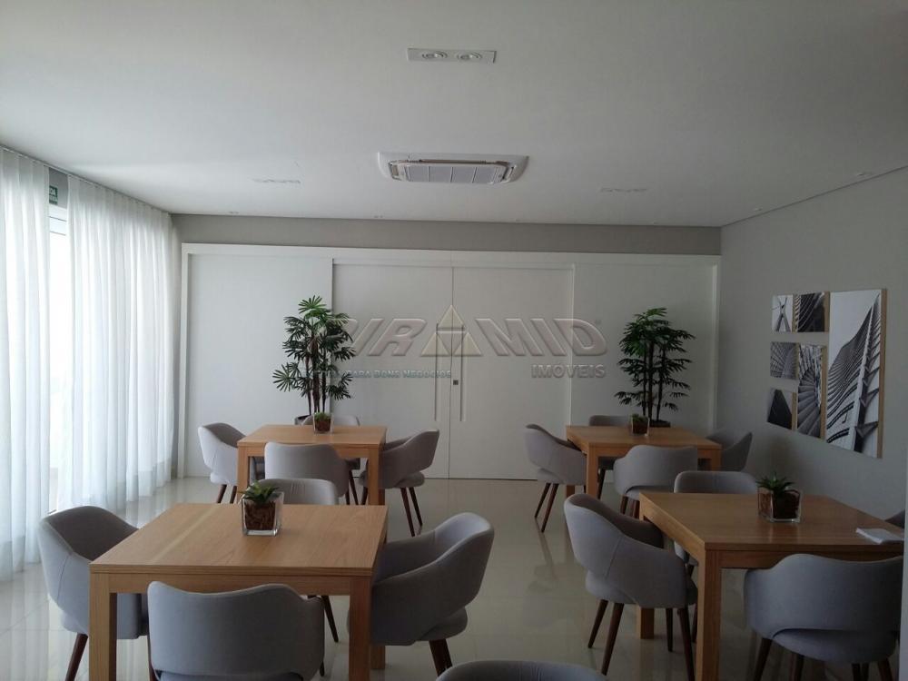 Alugar Apartamento / Padrão em Ribeirão Preto apenas R$ 3.700,00 - Foto 34