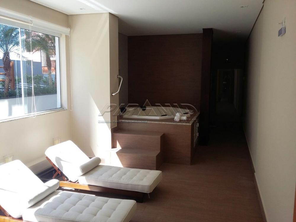 Alugar Apartamento / Padrão em Ribeirão Preto apenas R$ 3.700,00 - Foto 36