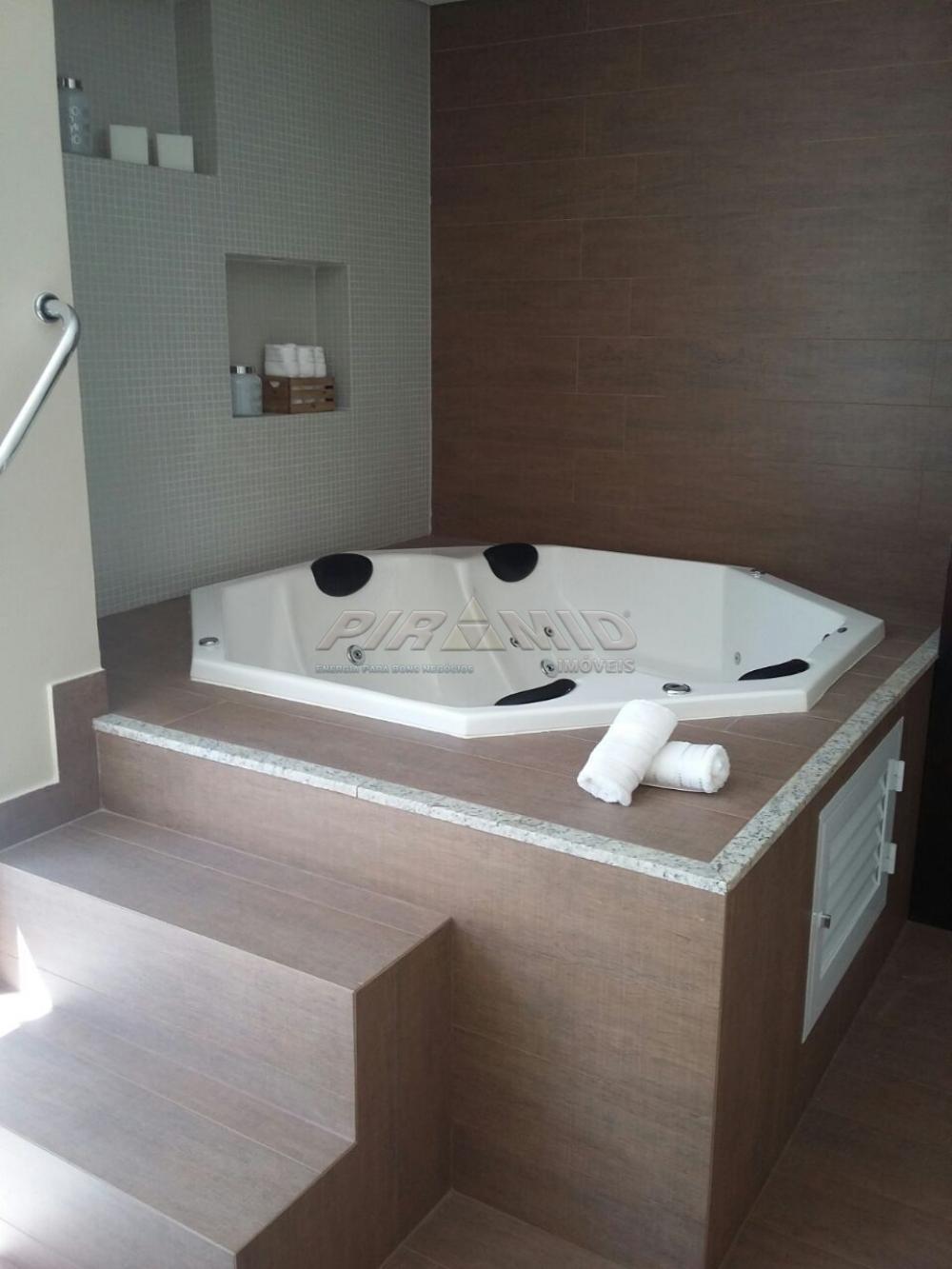 Alugar Apartamento / Padrão em Ribeirão Preto apenas R$ 3.700,00 - Foto 37