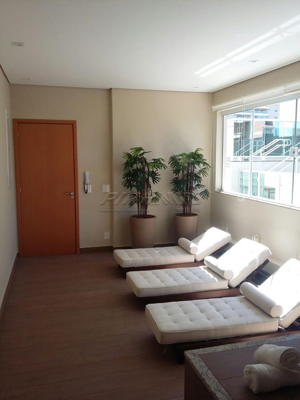 Alugar Apartamento / Padrão em Ribeirão Preto apenas R$ 3.700,00 - Foto 35
