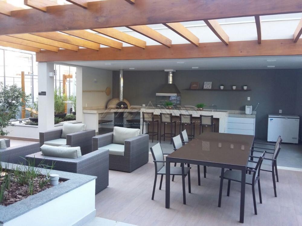Alugar Apartamento / Padrão em Ribeirão Preto apenas R$ 3.700,00 - Foto 38