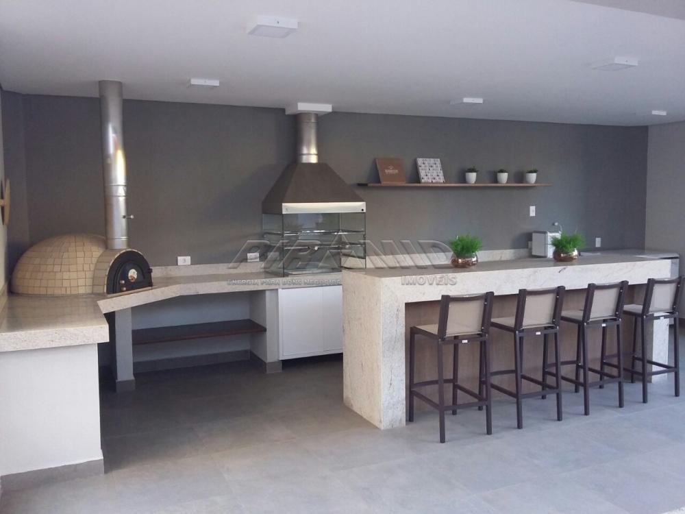 Alugar Apartamento / Padrão em Ribeirão Preto apenas R$ 3.700,00 - Foto 39