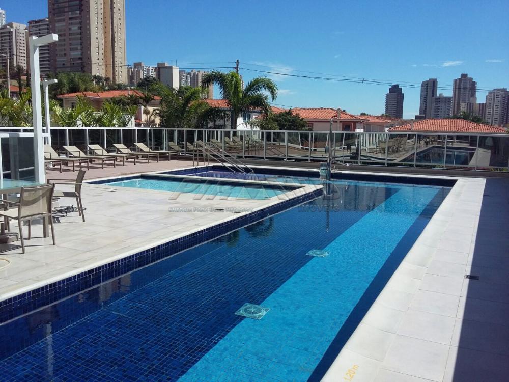Alugar Apartamento / Padrão em Ribeirão Preto apenas R$ 3.700,00 - Foto 49