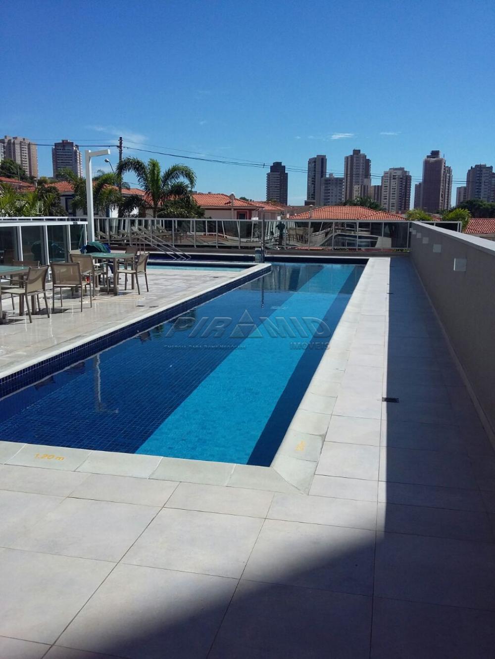 Alugar Apartamento / Padrão em Ribeirão Preto apenas R$ 3.700,00 - Foto 40