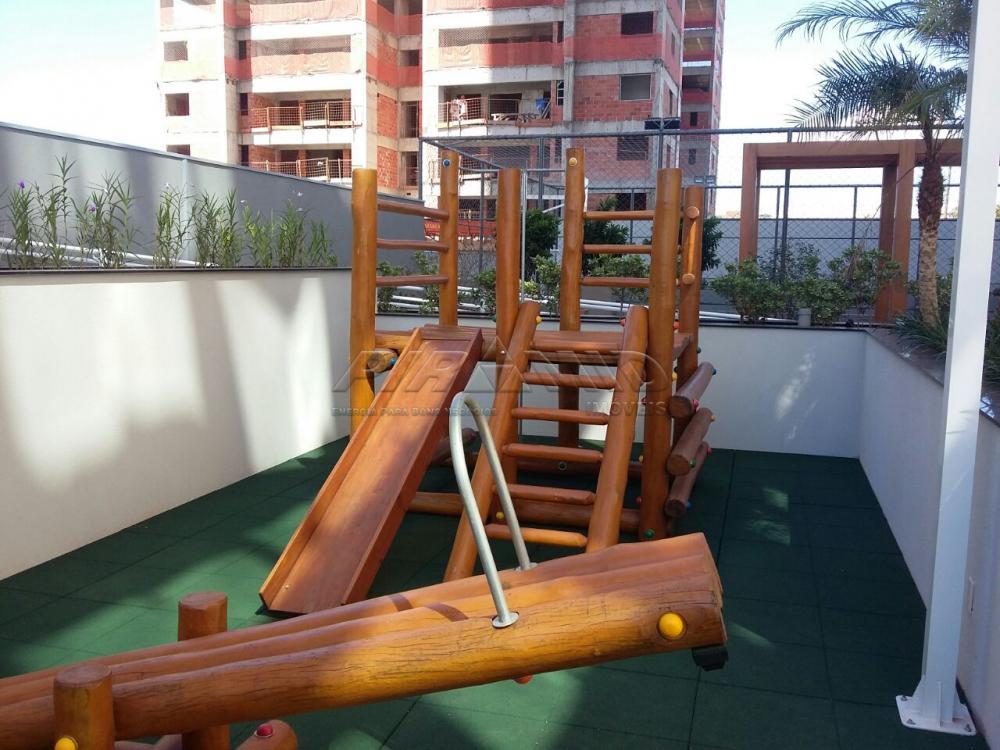 Alugar Apartamento / Padrão em Ribeirão Preto apenas R$ 3.700,00 - Foto 42