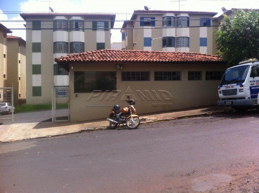 Alugar Apartamento / Padrão em Ribeirão Preto apenas R$ 360,00 - Foto 6