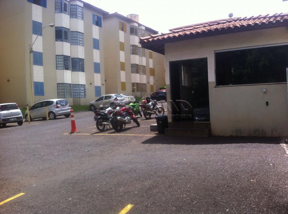 Alugar Apartamento / Padrão em Ribeirão Preto apenas R$ 360,00 - Foto 7