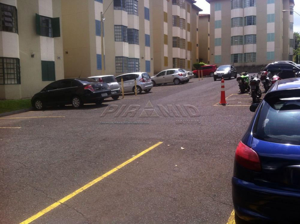 Alugar Apartamento / Padrão em Ribeirão Preto apenas R$ 360,00 - Foto 9